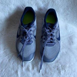 NWOT Nike sneakers